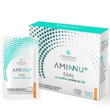 aminnu-tangerina-10g-10un
