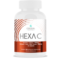 hexa-c-120-softcaps