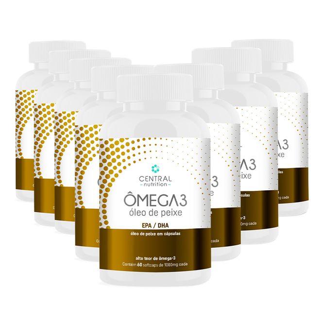 kit-8-omega-3-60-softcaps-1000mg