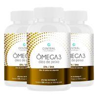 omega3-120-softcaps-1000mg-kit-com-3potes