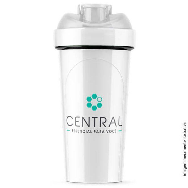 Coqueteleira-exclusiva-Central-