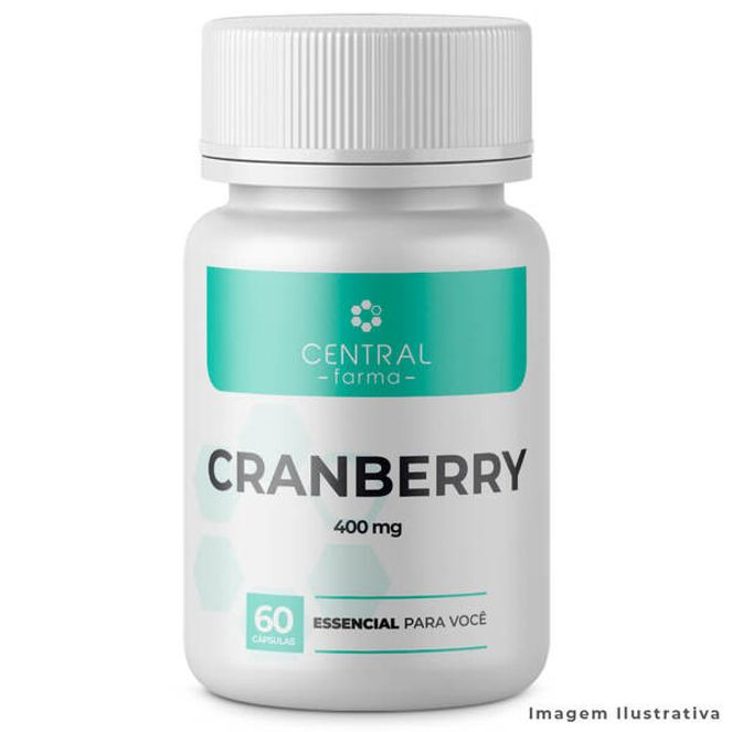 cranberry-400mg-60-capsulas