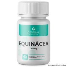 equinacea-250mg-60-capsulas