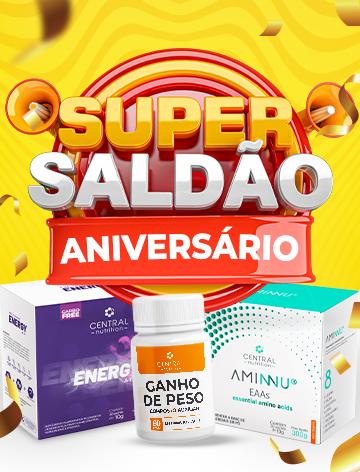 banner aniversario mobile
