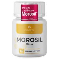 central-farma-morosil-500mg.jpg
